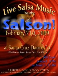 salson_feb_21