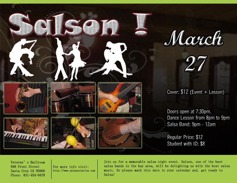 salson_march_27